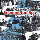 【輸入盤】Sound Of Leamington Spa German Edition