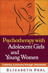 Psychotherapy_with_Adolescent