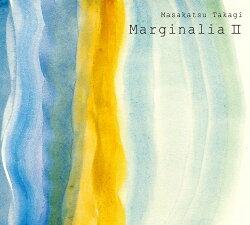マージナリア2