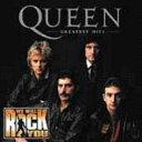 【輸入盤】Greatest Hits - We Will Rock You [ Queen ]