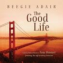 【輸入盤】Good Life: A Jazz Piano Tribute To Tony Bennett