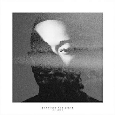 【輸入盤】DARKNESS & LIGHT (15Tracks)(Deluxe Edition) [ John Legend ]