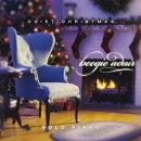 【輸入盤】Quiet Christmas: Solo Piano