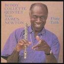 【輸入盤】Flute Talk