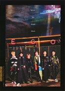 【輸入盤】8THシングル・アルバム:エゴ