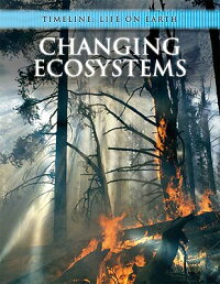 Changing_Ecosystems