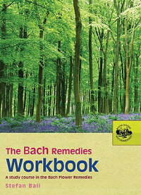 The_Bach_Remedies_Workbook:_A