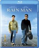 レインマン 【Blu-ray】