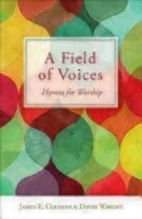 A_Field_of_Voices:_Hymns_for_W