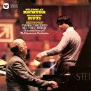 ベートーヴェン:ピアノ協奏曲 第3番 アンダンテ・ファヴォリ