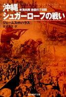 沖縄シュガーローフの戦い