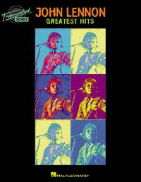 John_Lennon_-_Greatest_Hits