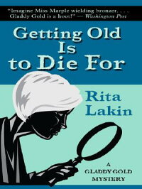 Getting_Old_Is_to_Die_for