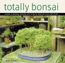 TOTALLY BONSAI(H)