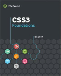 Css3Foundations[A.D.Lunn]