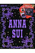 ANNA SUI SPRING 2012 COLLECTION