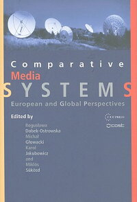 Comparative_Media_Systems:_Eur