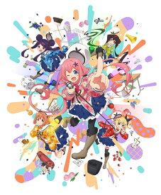 TVアニメ「おちこぼれフルーツタルト」メインテーマCD [ フルーツタルト ]