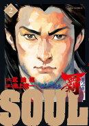 SOUL(2)