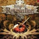 【輸入盤】History Of Revolution