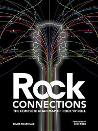 Rock_Connections:_The_Complete