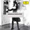 【輸入盤】ネマニャ・ラドゥロヴィチ/パガニーニ・ファンタジー [ ヴァイオリン作品集 ] ランキングお取り寄せ