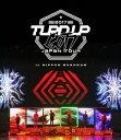 "GOT7 Japan Tour 2017 ""TURN UP"" in NIPPON BUDOKAN [ GOT7 ]"