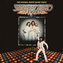 サタデー・ナイト・フィーバー40周年記念盤 -オリジナル・ムービー・サウンドトラックー