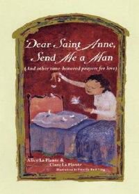 Dear_Saint_Anne,_Send_Me_a_Man