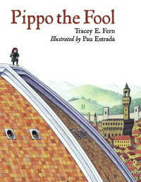 Pippo_the_Fool