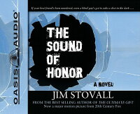 The_Sound_of_Honor