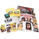 【輸入盤】Vintage Years 1970-1991 (30CD BOX)