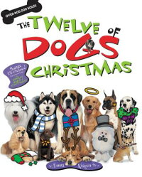 The_Twelve_Dogs_of_Christmas