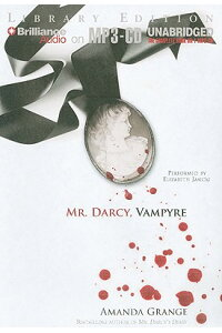Mr._Darcy,_Vampyre
