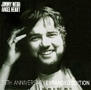 【輸入盤】Angel Heart: 35th Anniversary Expanded Edition