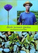DEREK JARMAN'S GARDEN(H)