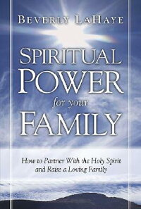 Spiritual_Power_for_Your_Famil