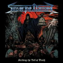 【輸入盤】Striking The Bell Of Death