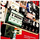 Drums,Bass,2(to)Guitars(初回限定盤 CD+DVD)