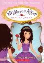 Beauty Queen (Whatever After #7) BEAUTY QUEEN (WHATEVER AFTER # (Whatever After) [ Sarah Mlynowski ]
