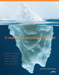 Auditing_&_Assurance_Services