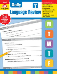 Daily_Language_Review,_Grade_3