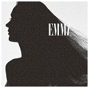 EMMA (初回限定盤B)