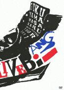 FUKUYAMA MASAHARU WE'RE BROS. TOUR 2011 THE LIVE BANG!!【初回プレス盤】