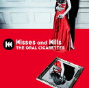 Kisses and Kills (初回限定盤 CD+DVD)