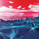 【輸入盤】Spacesuit
