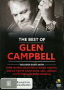 【輸入盤】Best Of Glen Campbell