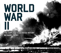 World_War_II:_The_Complete_Ill