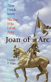 The_One_Who_Led_an_Army:_Joan
