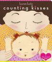Counting Kisses: Counting Kisses COUNTING KISSES REPACKAGE/E-BO (Classic Board B...